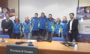 Brand Abruzzo, nasce la partnership tra Regione e il Collegio regionale maestri di sci