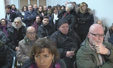 """""""Segnali di futuro e indicazioni di direzione"""", a Castelpizzuto il focus sul Parco Nazionale del Matese"""
