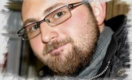 Tragedia ad Ateleta, Cristian Donatelli si è spento nella notte