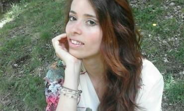 Spazio Vuoto, il libro delle poesie di Jennifer Lombardi è disponibile su Amazon