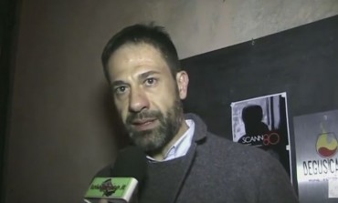 Scanno, Mastrogiovanni ottiene il finanziamento per gli impianti sciistici di Collerotondo