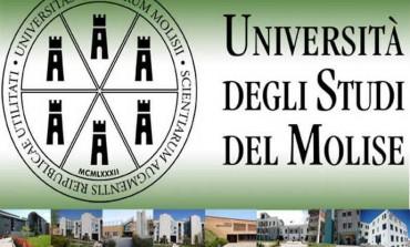 L'Università del Molise attiva la didattica a distanza