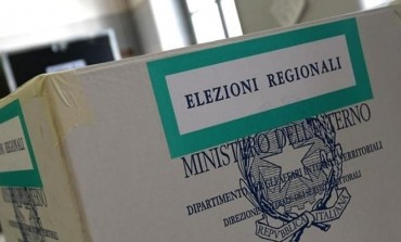 Regionali, torna la maratona elettorale di TeleAesse: aggiornamenti real time dai seggi dell'Alto Sangro