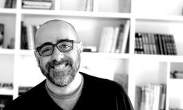 Castel di Sangro, Neo Edizioni: da oggi in libreria 'Genesi 3.0' di Angelo Calvisi