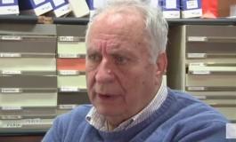 """Regionali Abruzzo, Siro Pietro Gargano: """"Legnini il politico più vicino all'Alto Sangro"""""""