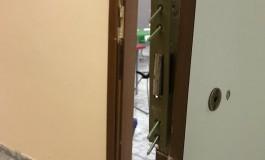 Rubano materiale informatico alle scuole di Alfedena e Castel di Sangro