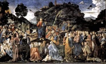 Le Beatitudini: Beati voi che venite disprezzati, la ricompensa sarà grande nel regno dei cieli