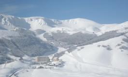 Al via i campionati Italiani Master di sci a Roccaraso e Rivisondoli