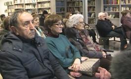 Castel di Sangro, migliorare la qualità della vita con la mindfulness. Sociologo e counselor psicosomatico in cattedra