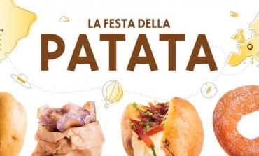 Roma, la sagra degli gnocchi di Opi a 'Eataly' per la festa della patata