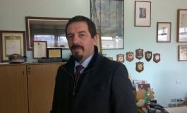 Castel di Sangro, Luciano Sammarone tra i papabili alla direzione del Pnalm