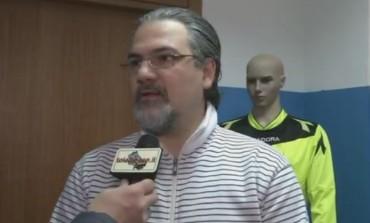 """""""Viaggio di sola andata"""", a Busso la presentazione del libro di Stefano Venditti"""