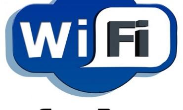 Arriva «Piazza Wifi Italia», al via le domande online dei Comuni sotto i 2000 abitanti