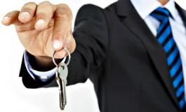 Al via il corso preparatorio per l'iscrizione al ruolo di agente immobiliare