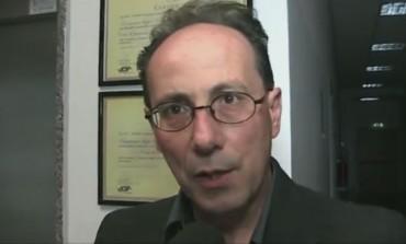 Odg Molise, crisi editoria: Lupo e Bertoni fanno approvare delibera sblocca fondi