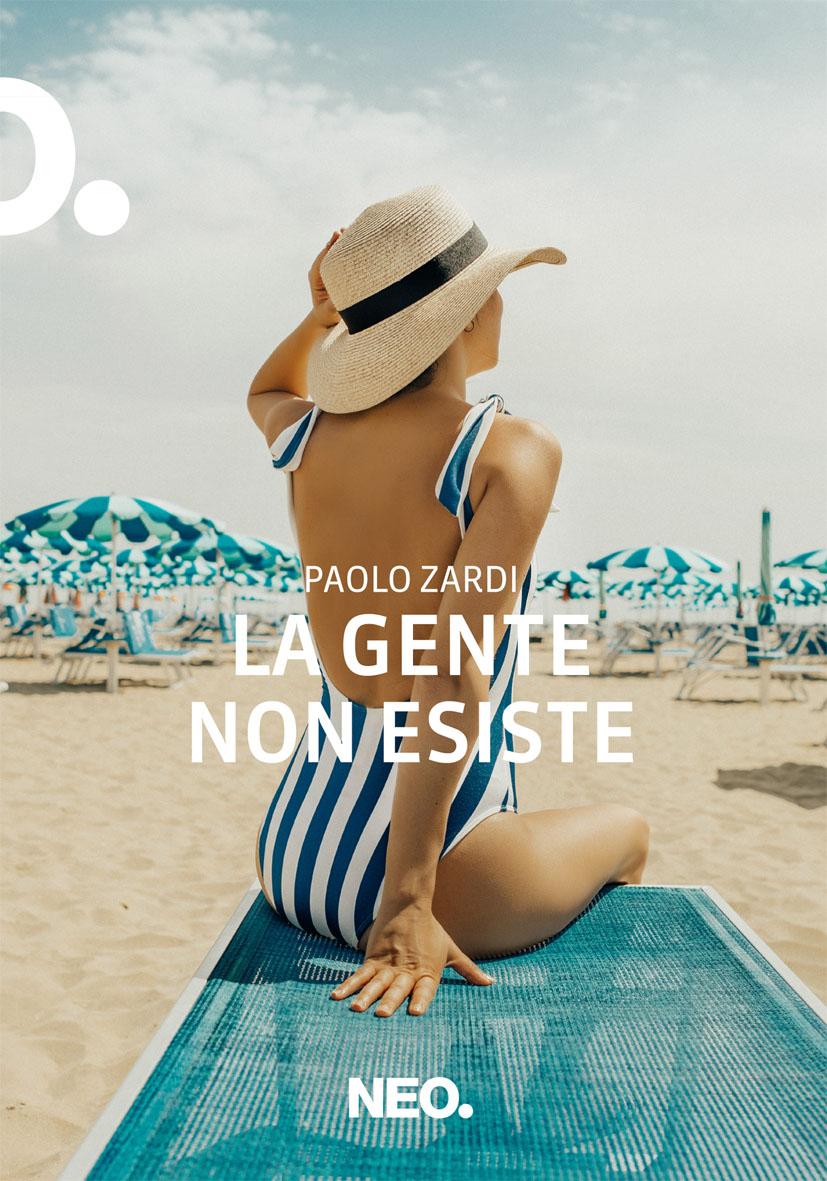 copertina_Zardi_la_gente_non_esiste.indd