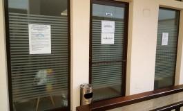 Isernia, Cooperativa NuovAssistenza cambia sede e aumenta i servizi