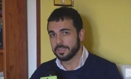 """Bilancio, sanità e """"regionali"""", Daniele Marinelli attacca Caruso e annuncia proposte (lntervista)"""
