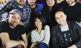 """Rocchetta a Volturno, esce il video clip """"l'oro dentro"""" dei Patrios"""