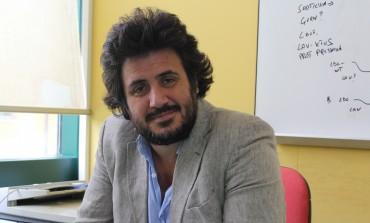 La rivista scientifica Circulation Research dedica un profilo al ricercatore Neuromed Sebastiano Sciarretta