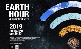 "Torna ""Earth our"", in tutto il mondo luci spente per un'ora"