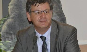 Pnalm, fine del mandato per il presidente Carrara