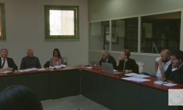 Castel di Sangro, consiglio comunale del 24 marzo