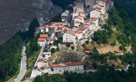 'Fonetica dei dialetti dell'Alta Val di Sangro', l'appassionata ricerca di Davide Boccia spopola sul web