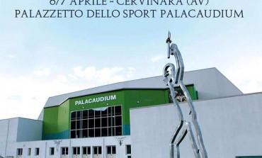 """Castel di Sangro, vincono il campionato regionale campano le atlete """"under 9"""" dell'Aldica Dance"""