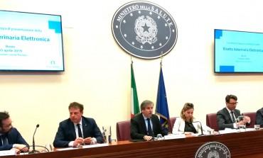 Istituto zooprofilattico Abruzzo e Molise, da domani entra l'obbligo della ricetta veterinaria elettronica