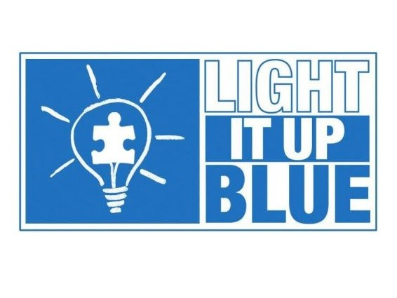 LightItUpBlue-e1459524113164