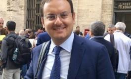 Falsa testimonianza, assolto a Larino il dottore commercialista Boccardi
