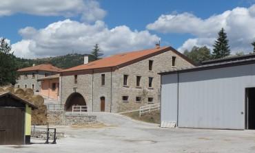 Castel di Sangro, a Torre di Feudozzo parte il progetto Life Esc360