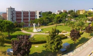Mutismo selettivo, convegno all'Università di Chieti con la dottoressa Marta Di Meo