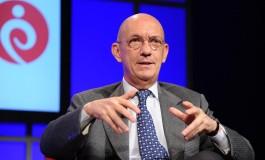 """""""La politica è incosciente"""", Marco Follini presenta l'ultimo libro ad Agnone"""