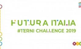 """Carovilli, I.C. """"Molise Altissimo"""" in corsa per Futura Italia-Terni Challenge 2019"""