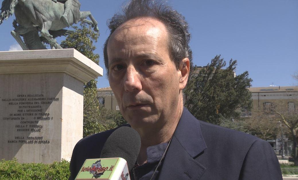 Antonio Lupo
