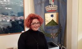 Pescopennataro, la prima volta di un sindaco donna: intervista a Carmen Carfagna