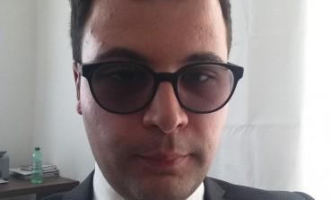 Campobasso, si costituisce il comitato elettorale per Antonio Tisci