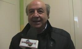 Esclusivo - Intervista al neo sindaco di Vastogirardi Luigino Rosato