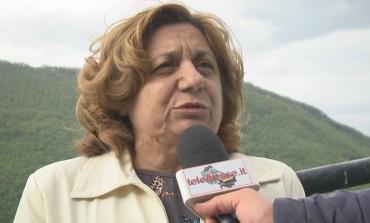 """Servizio civile, Castel San Vincenzo: due giovani impegnati nel progetto """"Anni d'Argento"""""""