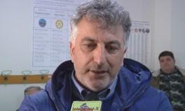 Esclusivo - Intervista al neo sindaco di Rionero Sannitico Palmerino D'Amico