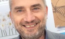 Il ricercatore Neuromed Vittorio Maglione tra i relatori al corso avanzato della Federazione Europea delle Società Biochimiche