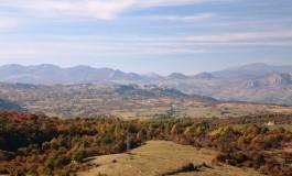 Alla scoperta delle meraviglie dell'Alto Molise, camminata da Pescopennataro a Castelverrino