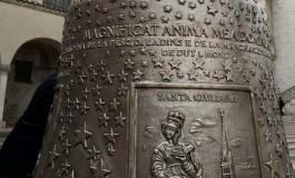 Le campane di Agnone suonano a festa per il compleanno di Venezia: 1600 anni dalla sua fondazione