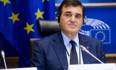 Festa dell'Europa, il messaggio di Aldo Patriciello