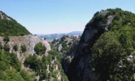Giornata Oasi WWF, ecco il programma della riserva regionale Guardiaregia - Campochiaro