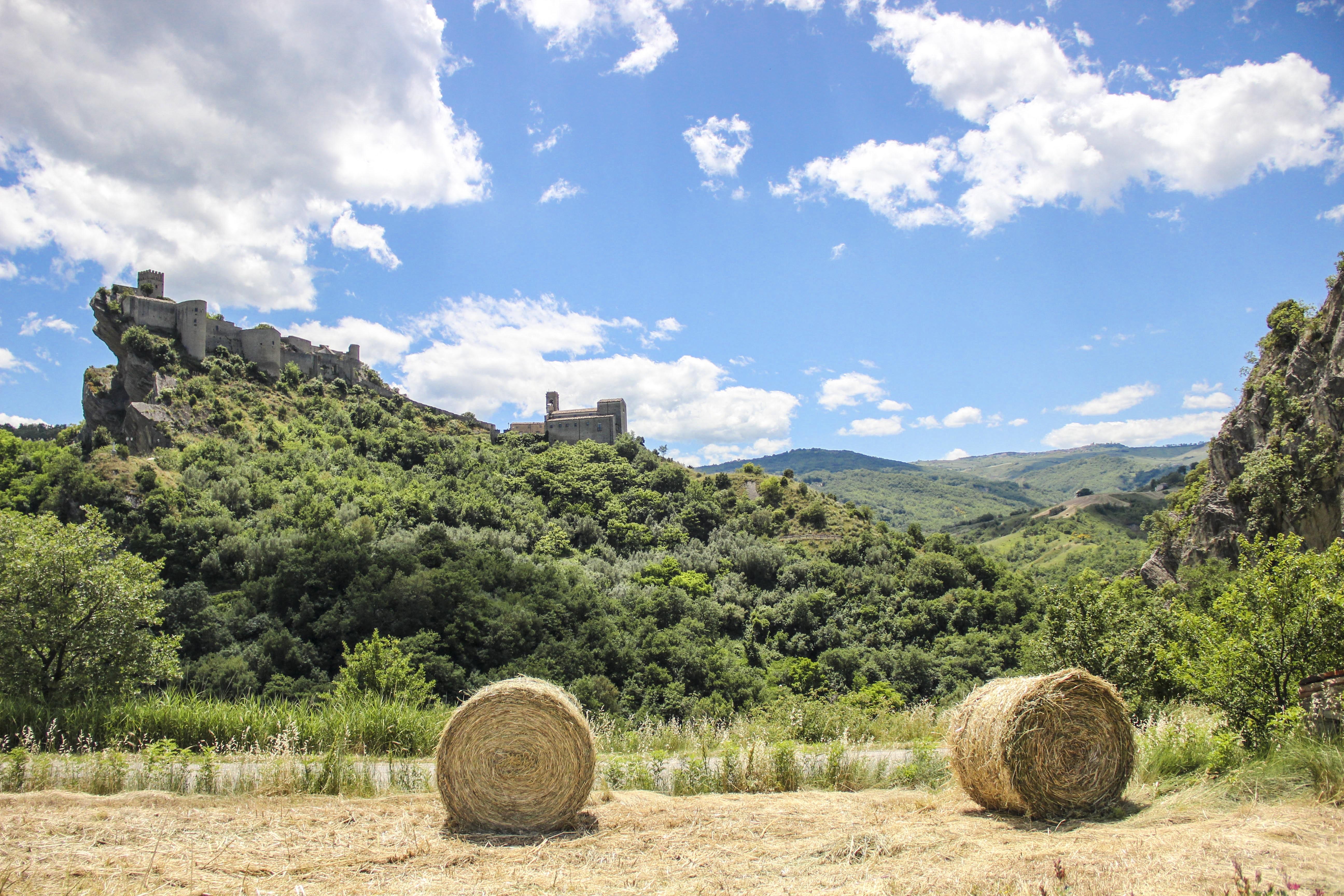 castello-roccascalegna-foto-Mattia_Di_Paolo