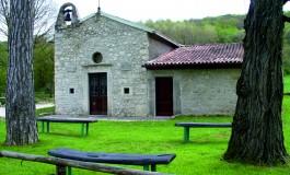 Castel di Sangro, il 28 giugno serata canora dei gruppi locali al Cineteatro Italia