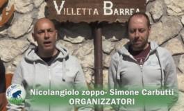 Villetta Barrea, al via la quarta edizione della Granfondo nel Parco Sarto